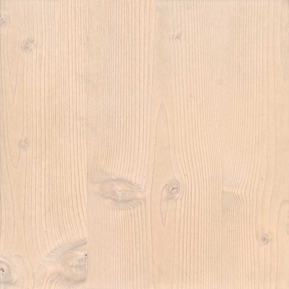 Natural Solid Pine