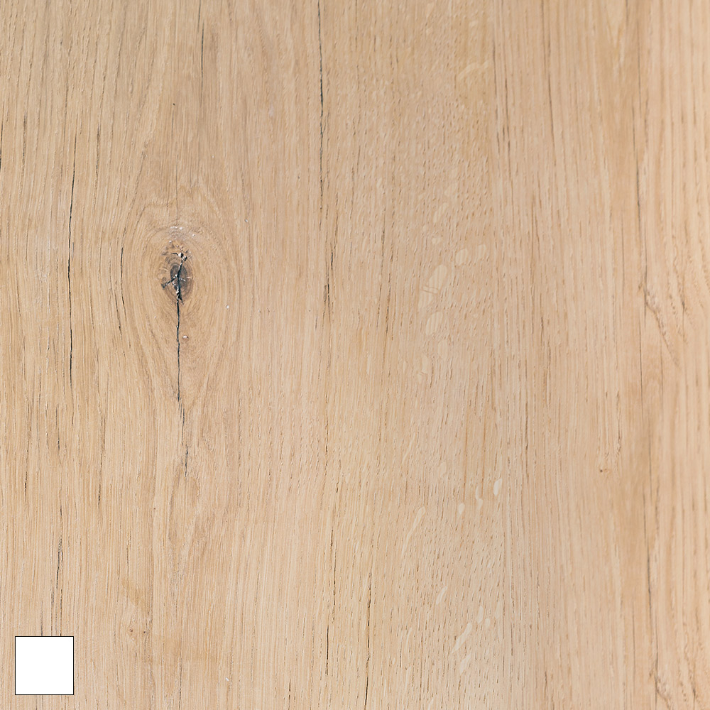 Rovere Massello Naturale