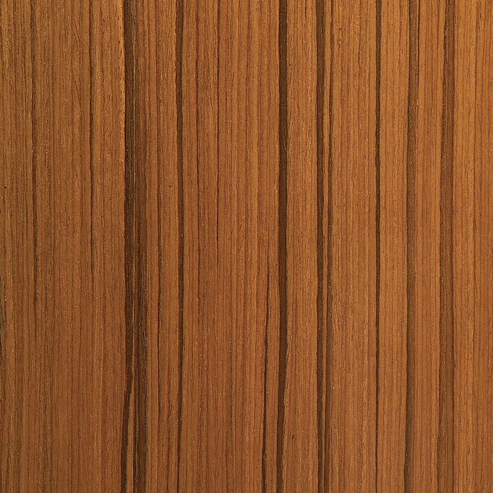 Natural Solid Teak